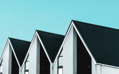 Agente inmobiliario del comprador