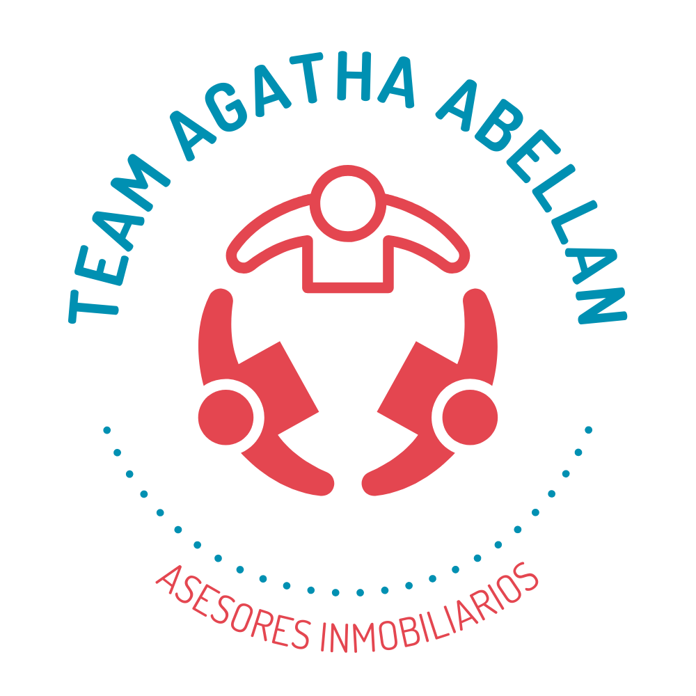 Logo Agatha Abellán